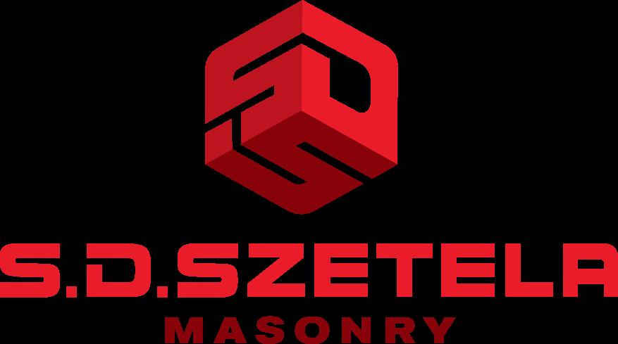 S.D.Szetela Logo